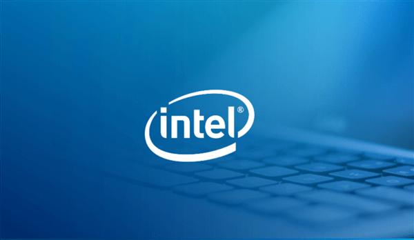 Intel CEO换帅:是否外包生产处理器和独显 不好说了