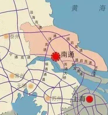 南通户籍人口_南通商圈人口分布地图