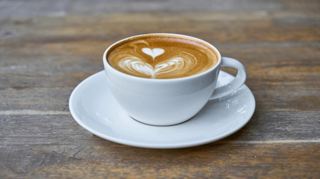 33种给咖啡调味的方法,你试过几种? 博主推荐 第1张