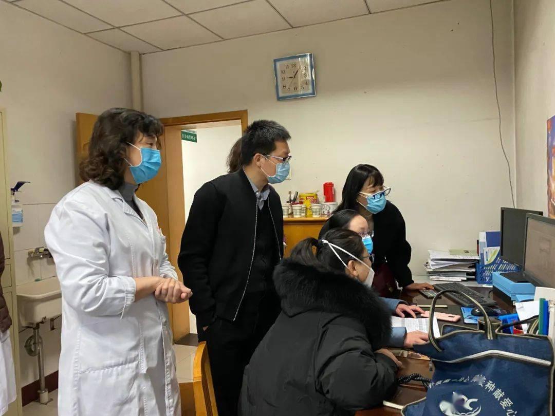 重庆生殖男性健康医院 重庆市男性生殖医院