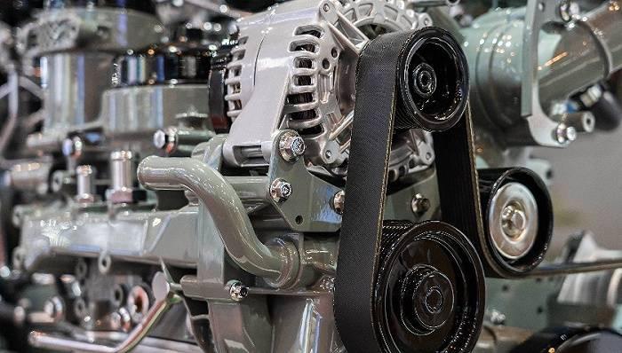 汽车零部件生产商正强股份冲刺创业板,公司规模远不及竞争对手