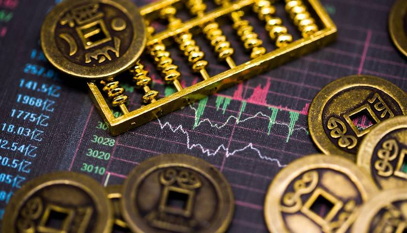 """13年未看股票账户,5万市值变成500万!国信证券一老年股民真实体验""""时间的力量"""""""