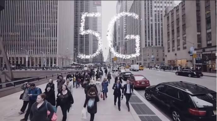 普华永道预测:到2030年,5G将带动中国经济增长2200亿美元