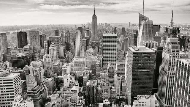 銀保監會發風險提示,房地產金融市場的未來到底該怎麽看?