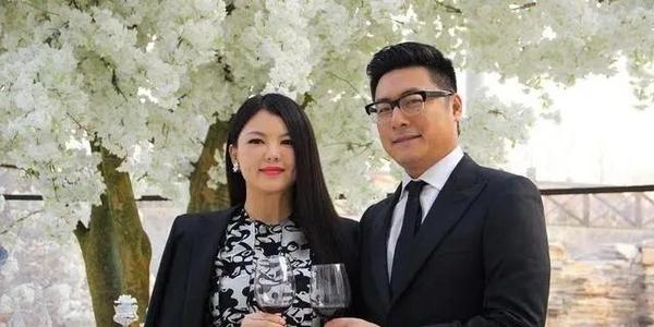 王岳伦还原醉酒事件:证实被故意陷害,获得老婆李湘发文力挺