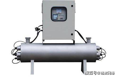 西安杰瑞環保分享隔油池和隔油器的區別