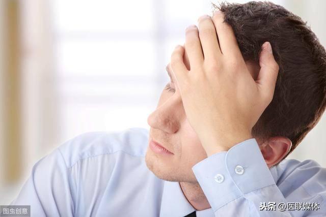 怎么确认自己患仰郁症?没有这几个表现那就可以放心!