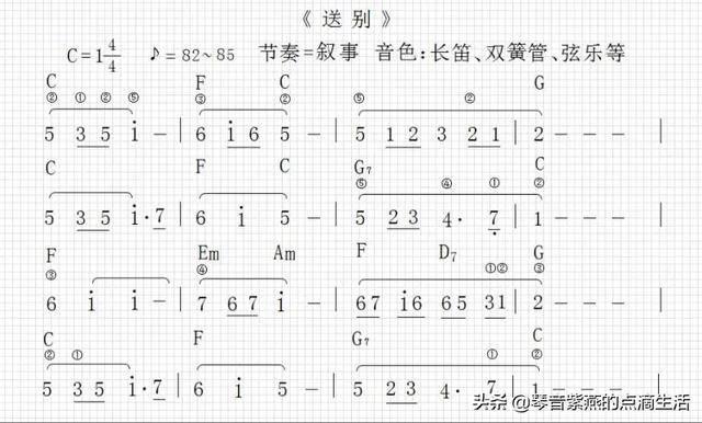 电子琴em和弦怎么按(钢琴em和弦指法图)