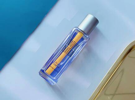 自然目录×挚爱520:好闻好看的香水送给好爱的你!