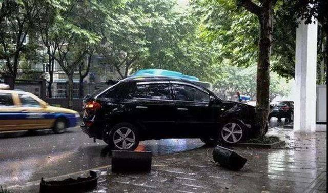 车辆损失险有必要买吗(车损险不买的后果)插图(1)