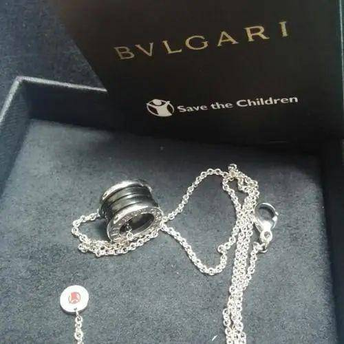 bvlgari是什么牌子(类似宝格丽的牌子)