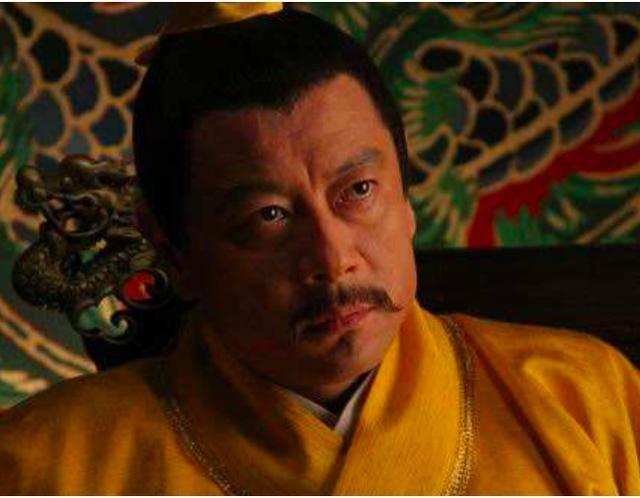 """唐穆宗李恒:宦官拥立上位,昏庸好色,欧阳修评价他""""失德"""""""