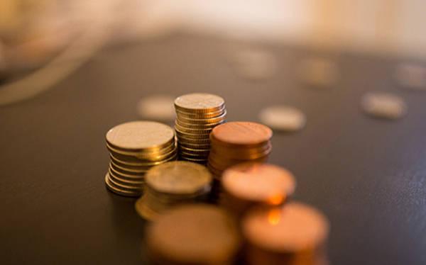 完全看公积金的网贷,有公积金必下款的口子