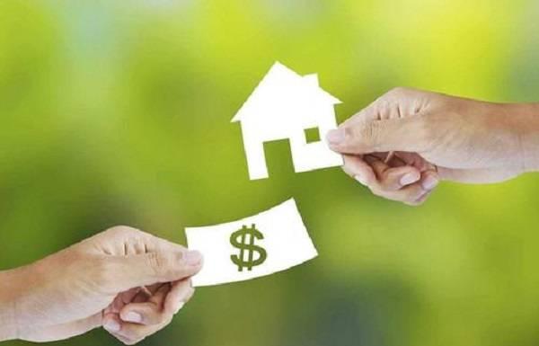 房贷一直下不来怎么办 房贷办不了开发商急吗插图(2)