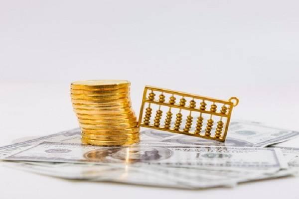 万达贷审核好过吗?万达贷有额度借不出来的原因?插图(1)