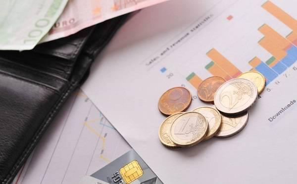 信用卡临时额度多久可以申请一次?使用注意事项!插图(2)
