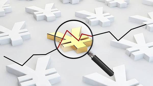 申请车贷被拒有些什么原因?车贷拒绝原因一级客户!插图(1)
