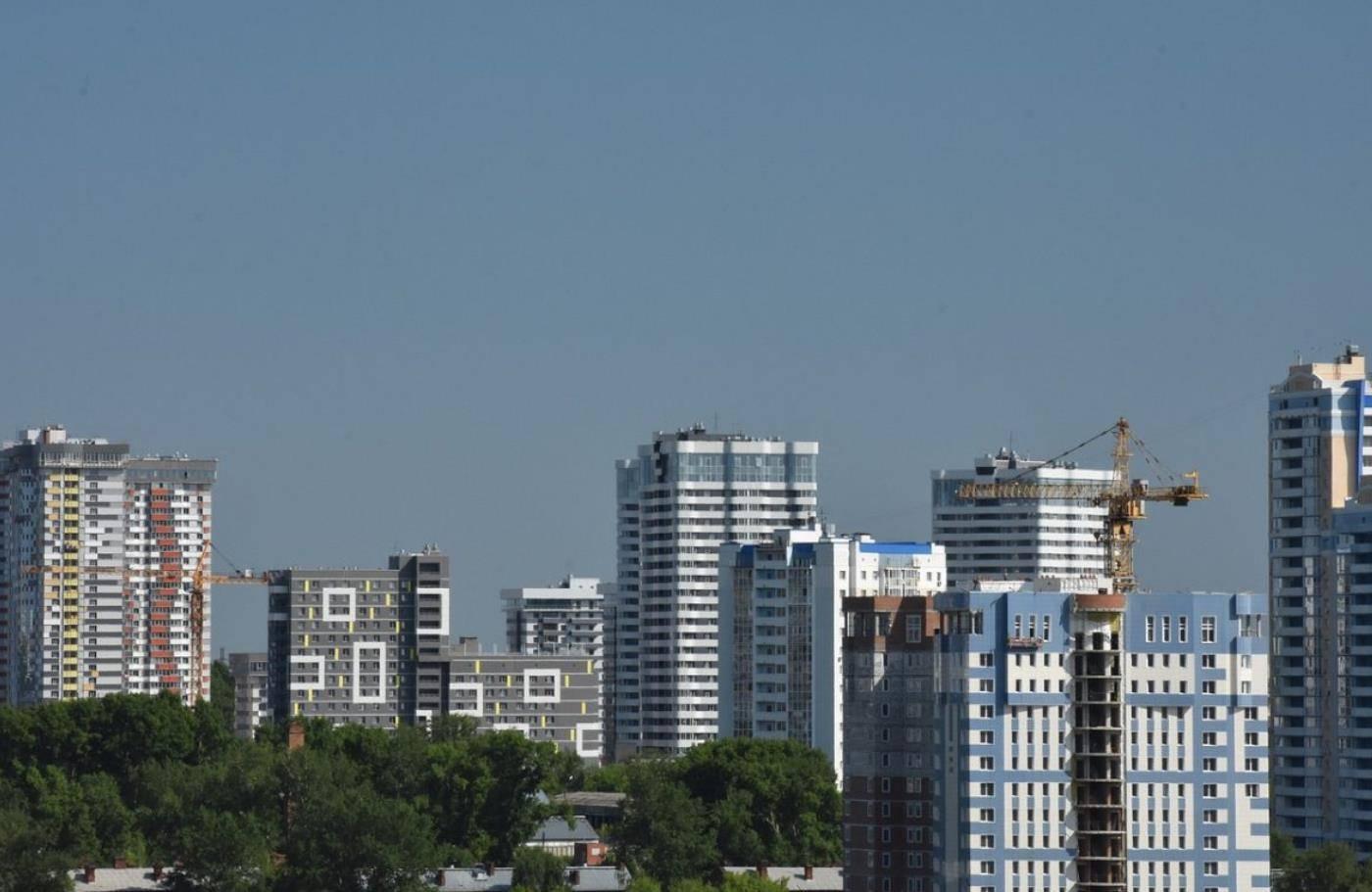 一二线城市房价上涨却租金下跌,当前的房地产到底怎么了?