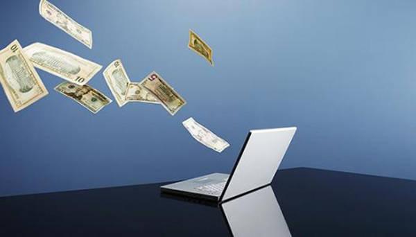 微信分付怎么套出来,商家曝光自己提现的流程!