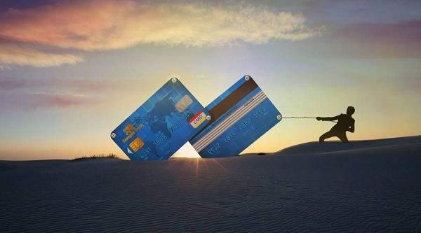 信用卡怎么才能提升额度快?掌握这些方法!插图