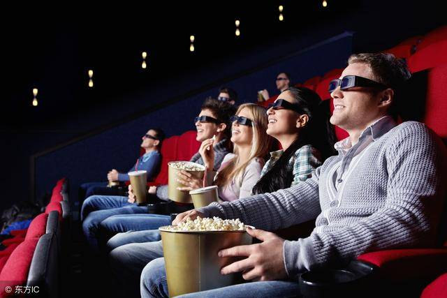 开电影院要多少钱 开电影院需要哪些步骤