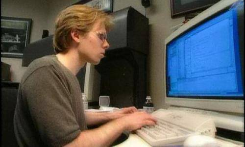 程序员兼职平台有哪些?程序员接私活平台!