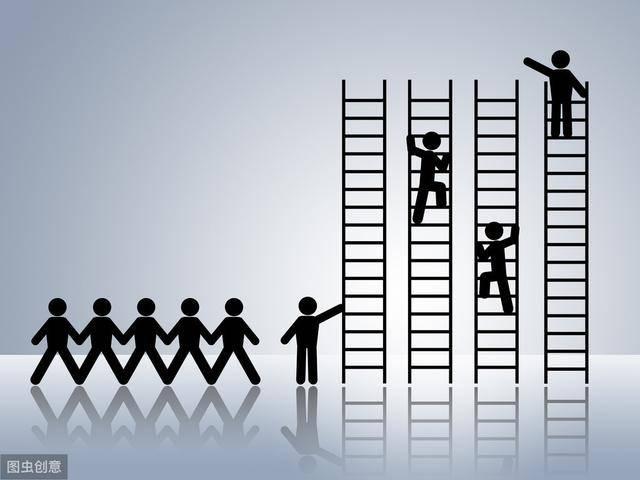 企业文化的重要性(浅谈企业文化的作用简述)