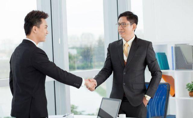 做好销售的8个要素(100销售案例小故事分享)