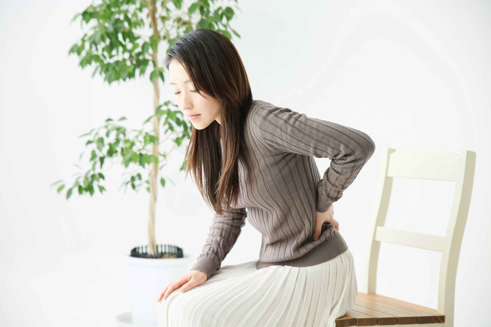 肝郁危机,导致人体寒湿加重、心血管病高发,怎么防好