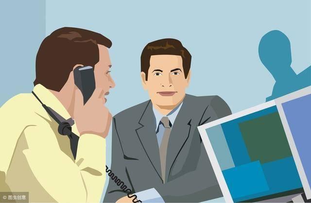 管理者应具备的能力 管理者必备的三大能力