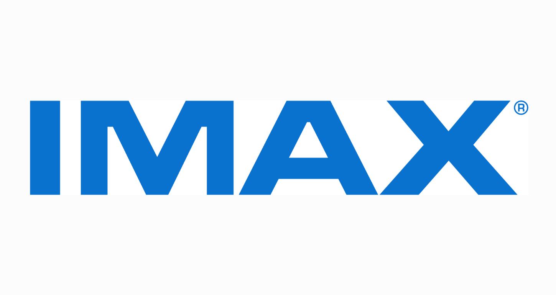 IMAX中国首家主题公园旅游目的地影院落地北京环球度假区