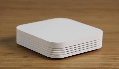 小米盒子怎么看电视直播(小米盒子 电视直播软件)