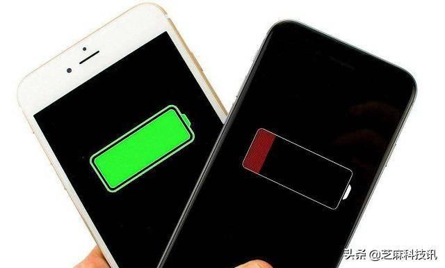 苹果电池健康多少要换?苹果电池寿命80%要换吗