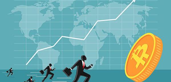十大借款app排行榜正规 网上十大正规借款平台插图