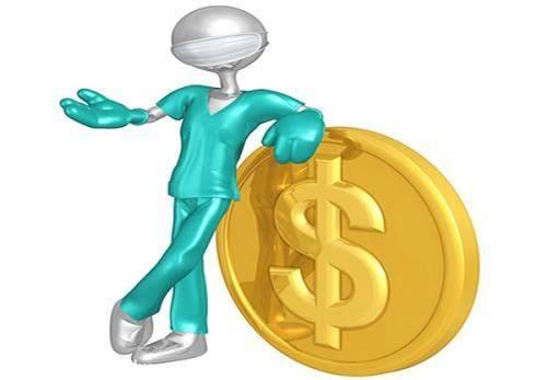 申请就能过的借钱平台 审核好通过的网贷口子!插图