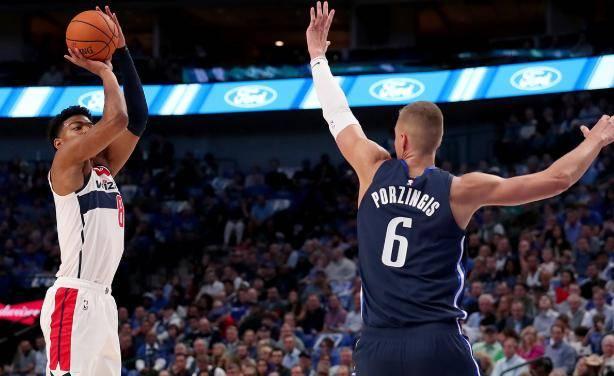 NBA设定交易窗口,复赛前球队有机会对球队做最后补强