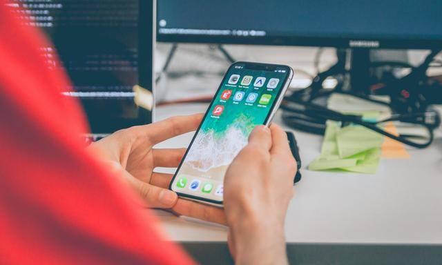 微信怎么看访客(2020微信有访客记录吗)