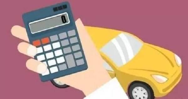 正规网贷前十名 十大良心贷款平台