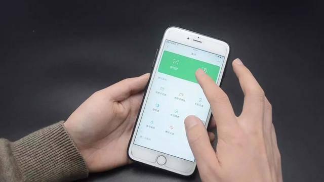 微信钱包怎么设置密码(新版微信怎么设置钱包锁)