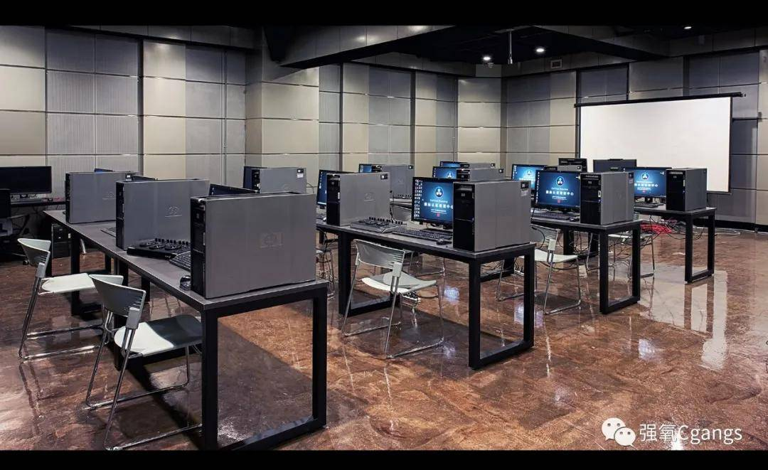 Blackmagic Design授权山东广电传媒技术有限公司DaVinci Resolve国际认证培训中心成立