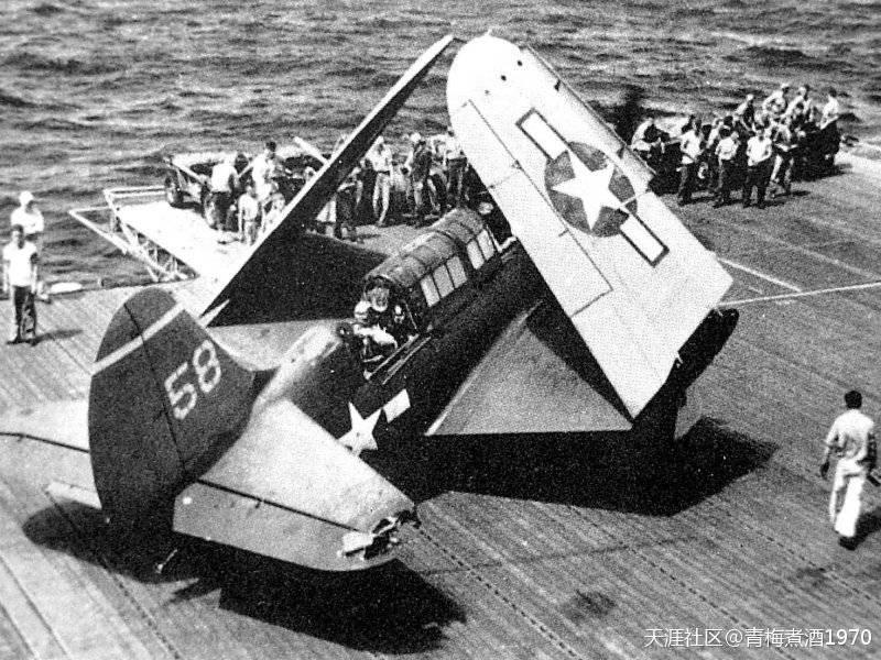 太平洋战争第七部之马里亚纳群岛战役(八十二)