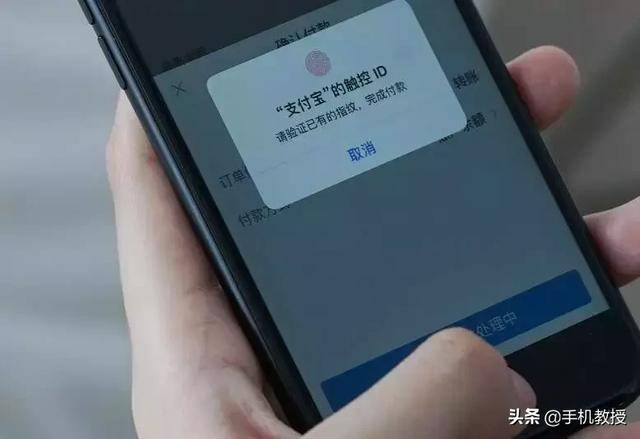 京东买手机靠谱吗(京东自营iphone可信吗)
