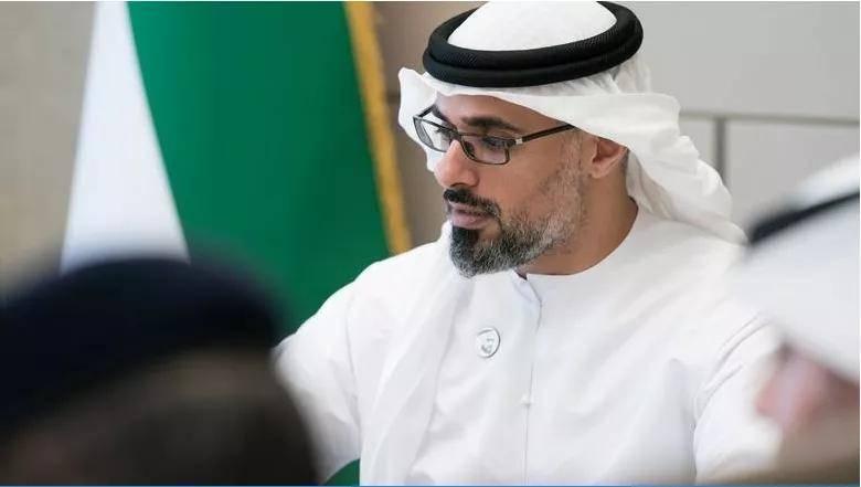 阿布扎比推出五年战略以推广阿拉伯语