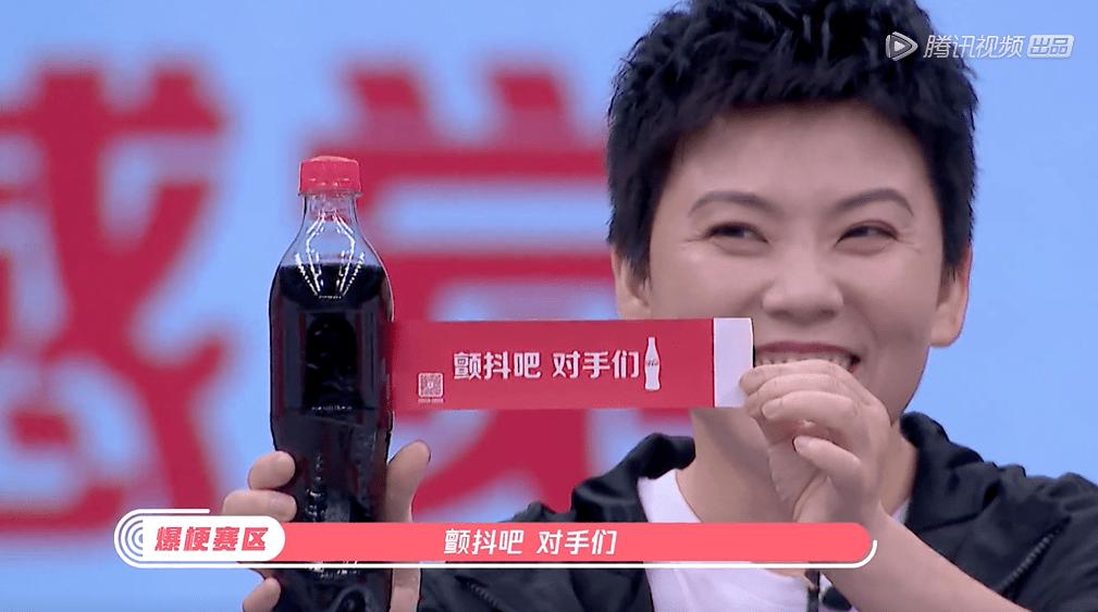 官宣!朱一龙今年的综艺首秀超新星运动会