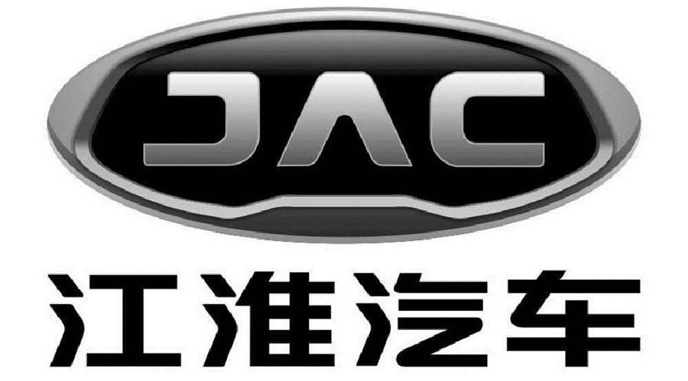 东风日产最省油的车_中国十大皮卡质量排名(最省油最耐用的皮卡车) - 华风扬