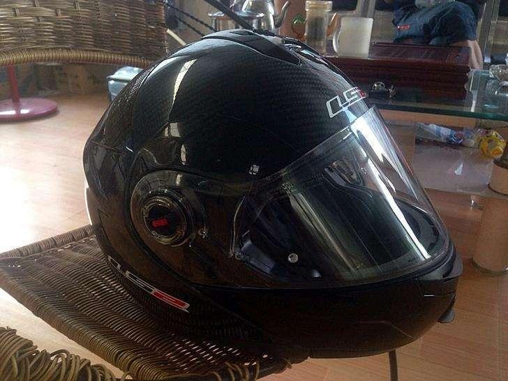国产质量最好的头盔(3c认证国产头盔有哪些)
