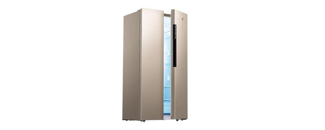 冰箱上面不制冷的原因有哪些