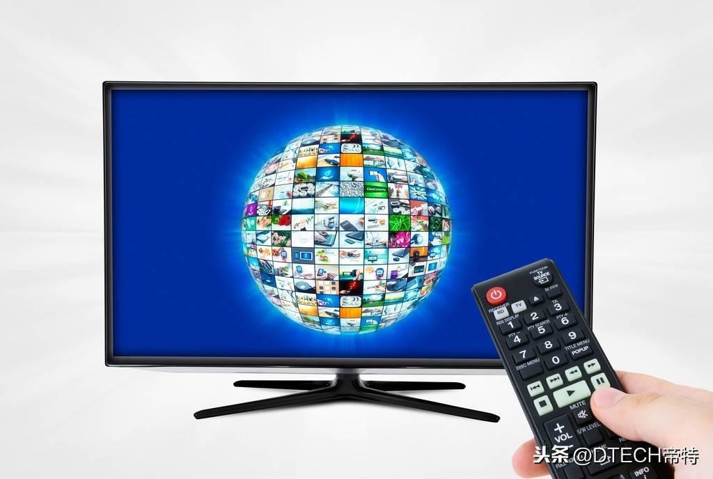 苹果电脑投屏到电视(mac投屏功能不见了)
