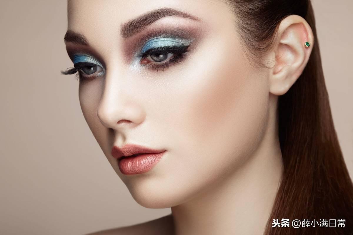 初学者化妆品购买清单(化妆新手必备7种化妆品)