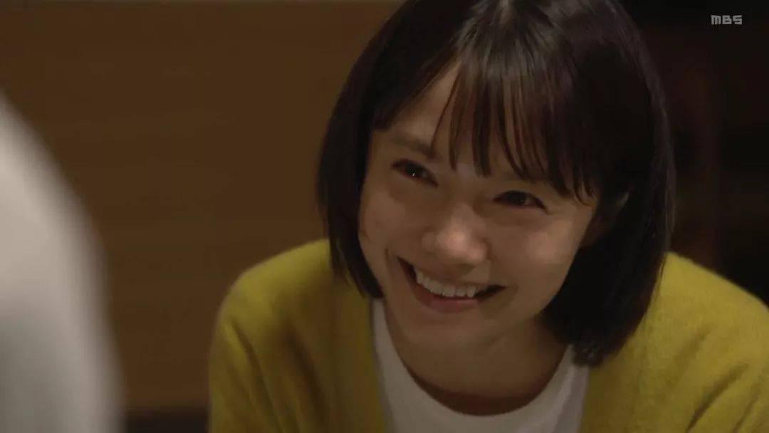 宫崎葵被拍大肚照 结婚3年怀二胎